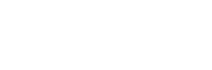 SpringHill_Suites_rotate