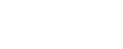 TownePlace_Suites_logo-rotate