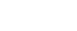 best-western-plus-rotate
