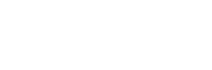Westin_Hotels_and_Resorts_logo